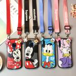 Disney Huawei Phone Case